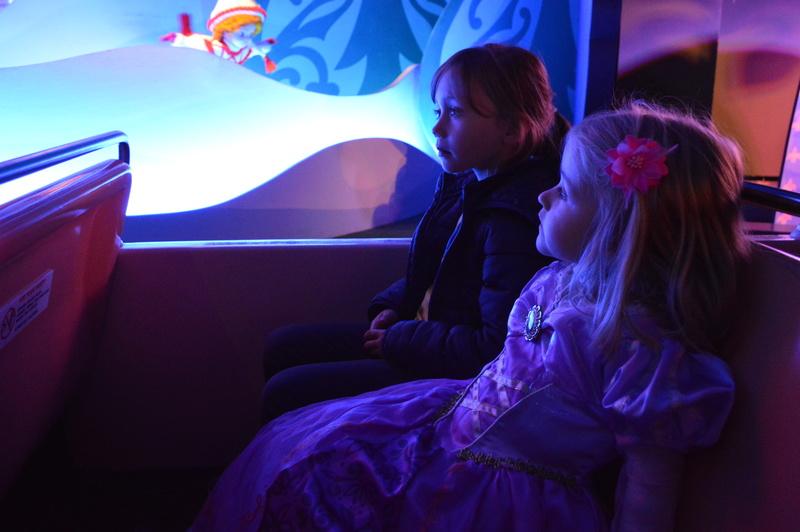 Disney en mode petites princesses ^^ - Page 3 Dsc_0243