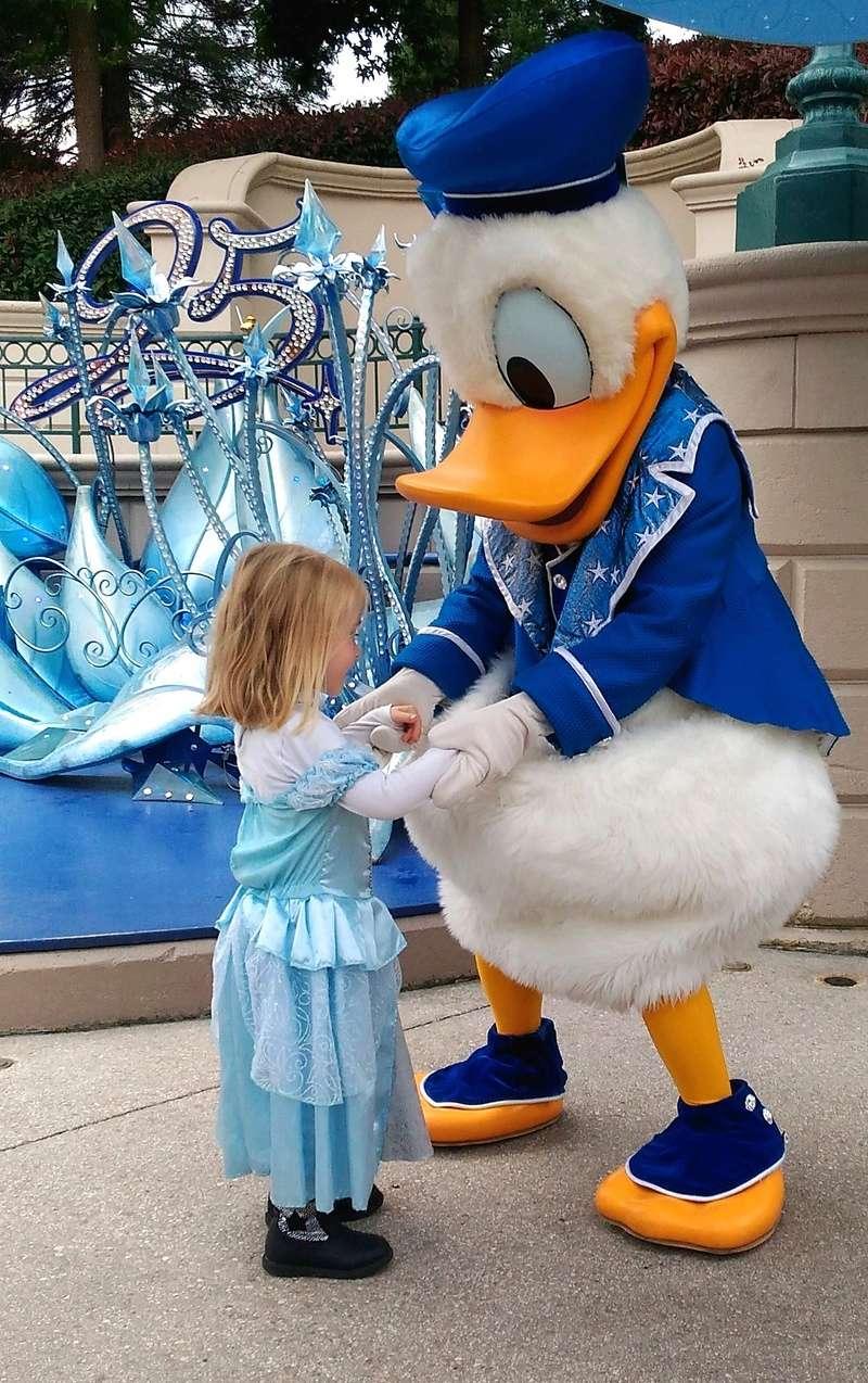 Disney en mode petites princesses ^^ - Page 3 P_201779