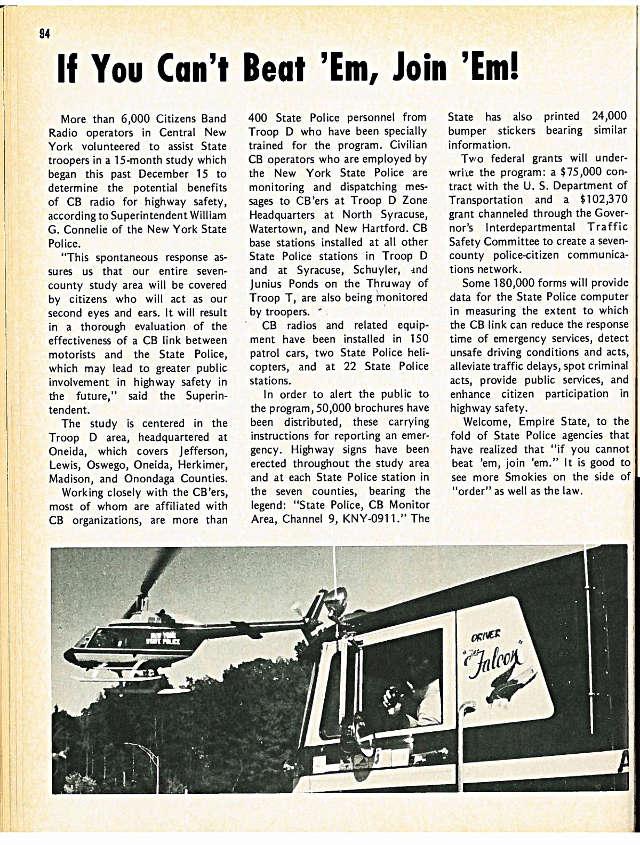 Overdrive - CB Section (Magazine (USA) 002_pd10