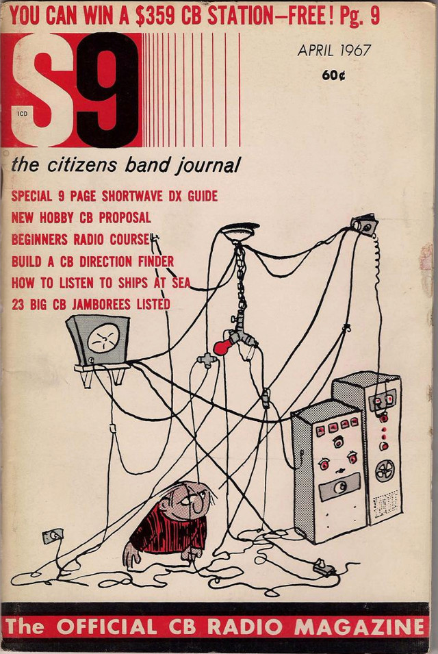 S9  (Magazine (USA) 1967_a10