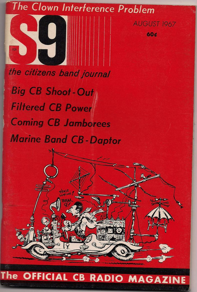 S9  (Magazine (USA) 1967_a11