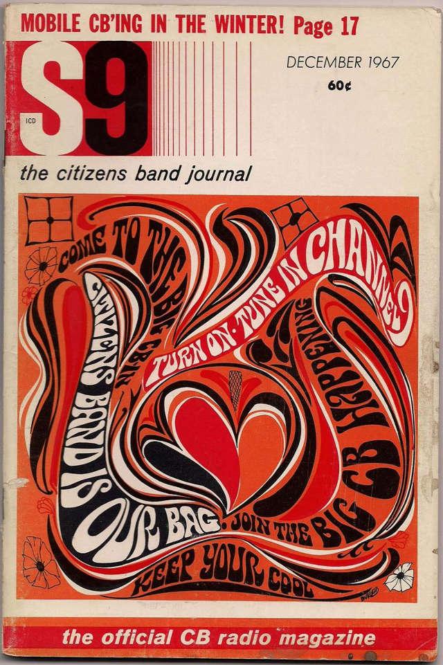 S9  (Magazine (USA) 1967_d10