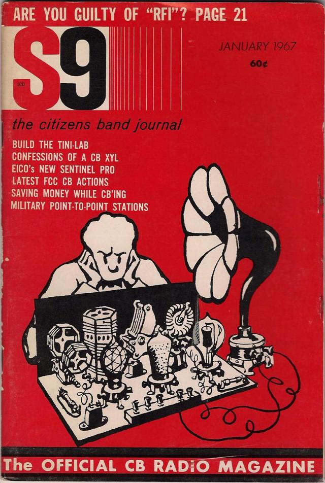 S9  (Magazine (USA) 1967_j10