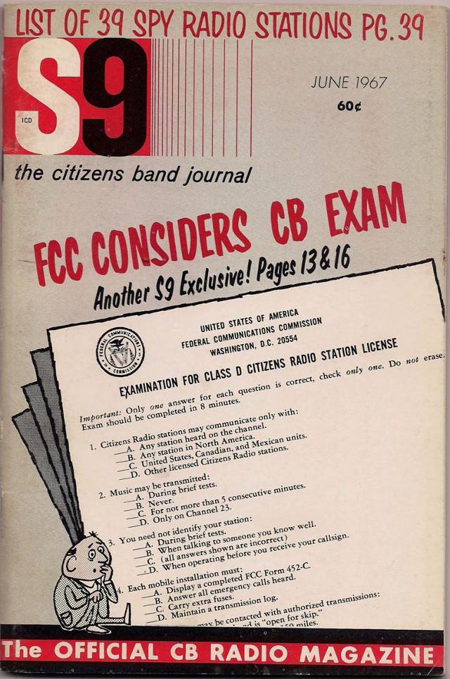 S9  (Magazine (USA) 1967_j11