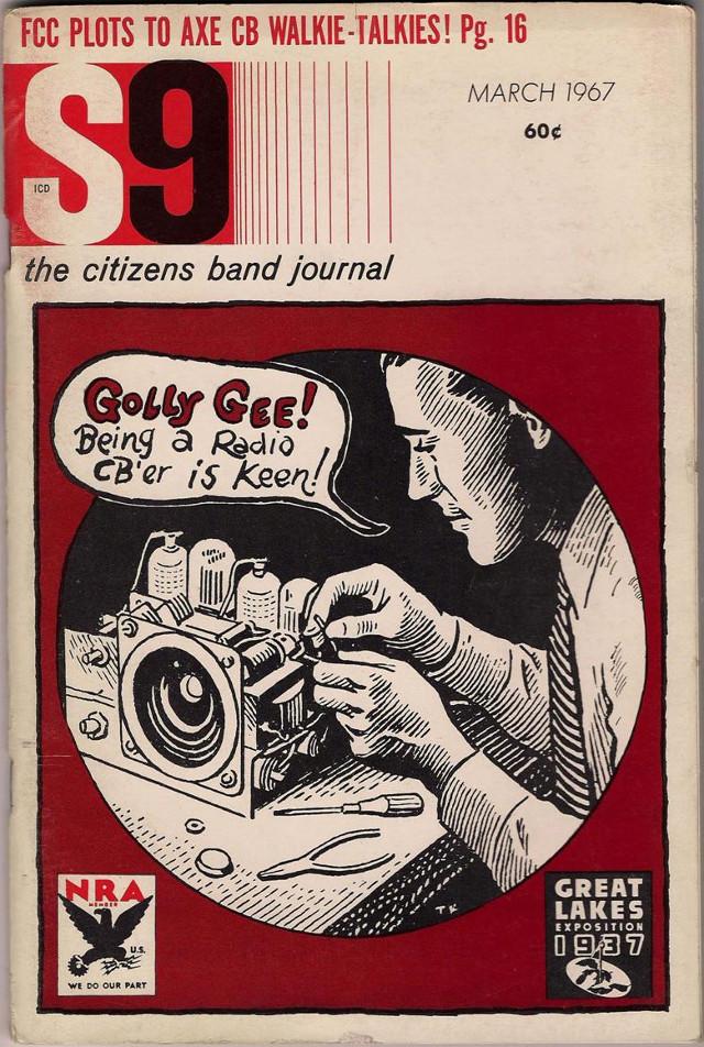 S9  (Magazine (USA) 1967_m10