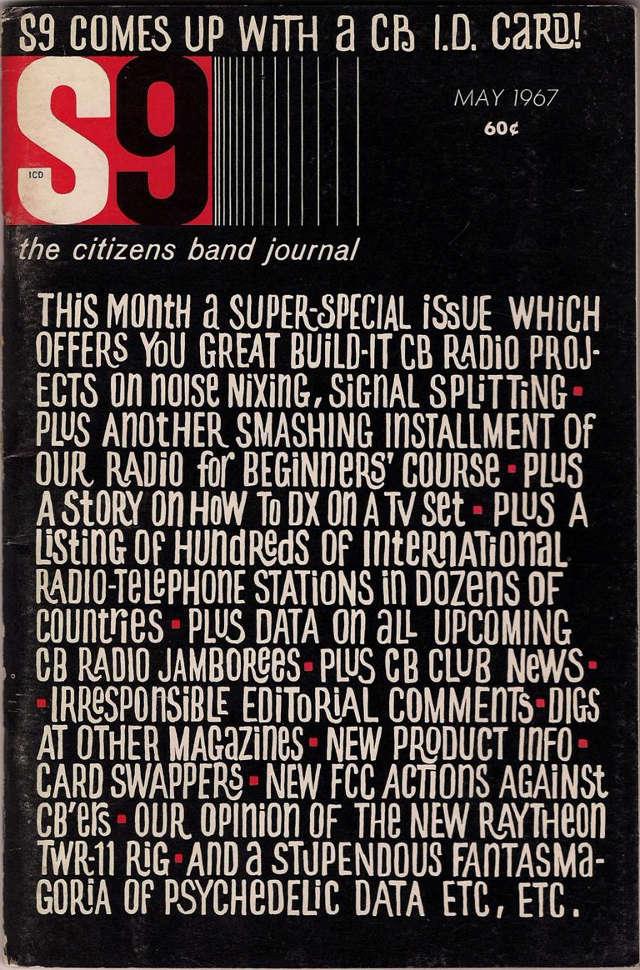 S9  (Magazine (USA) 1967_m11