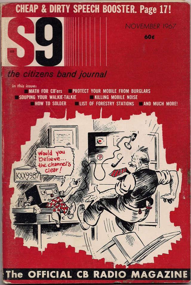 S9  (Magazine (USA) 1967_n10