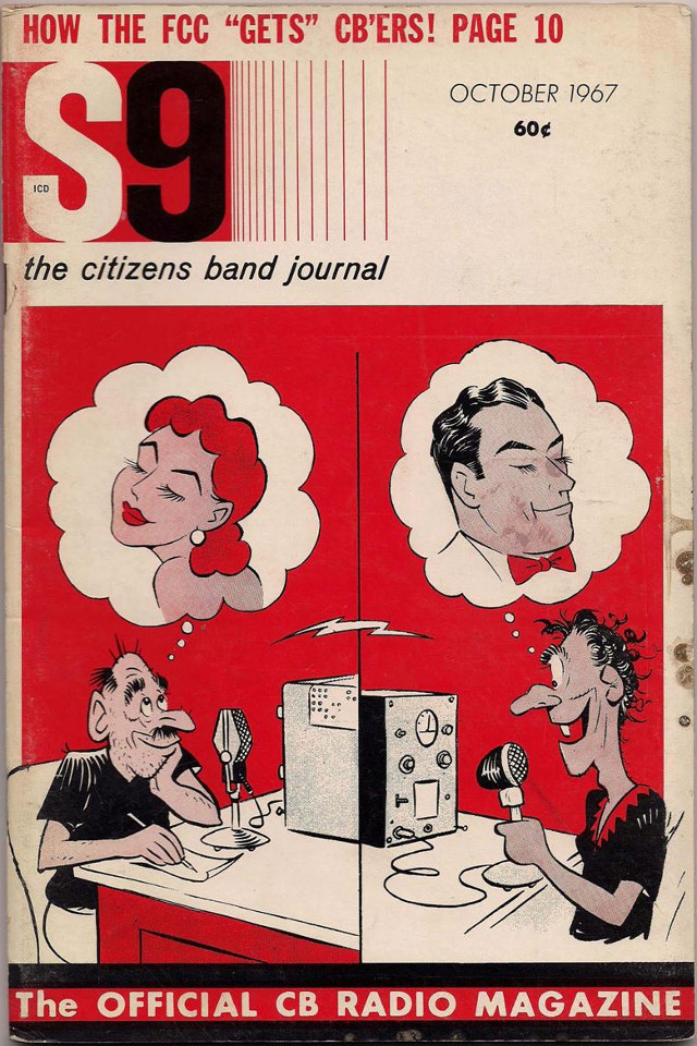 S9  (Magazine (USA) 1967_o10