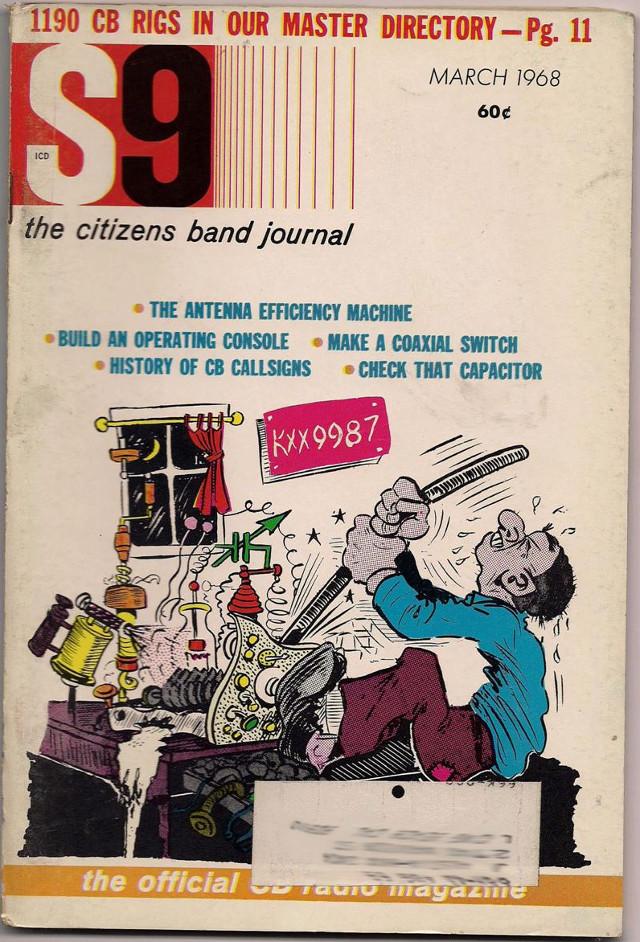S9  (Magazine (USA) 1968_m10