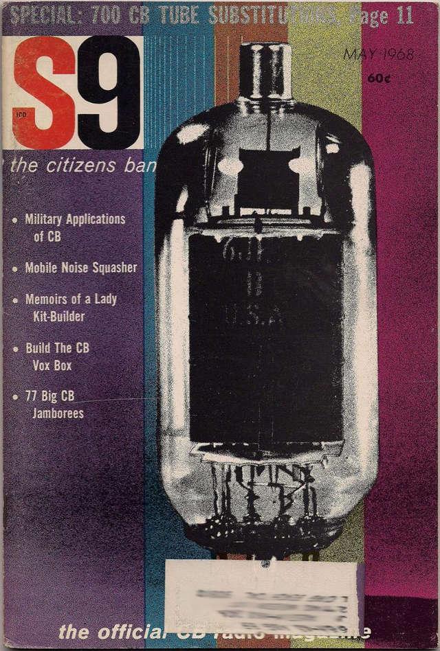 S9  (Magazine (USA) - Page 2 1968_m11