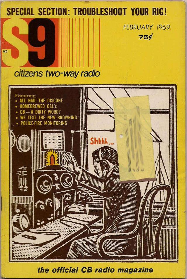 S9  (Magazine (USA) - Page 2 1969_f10