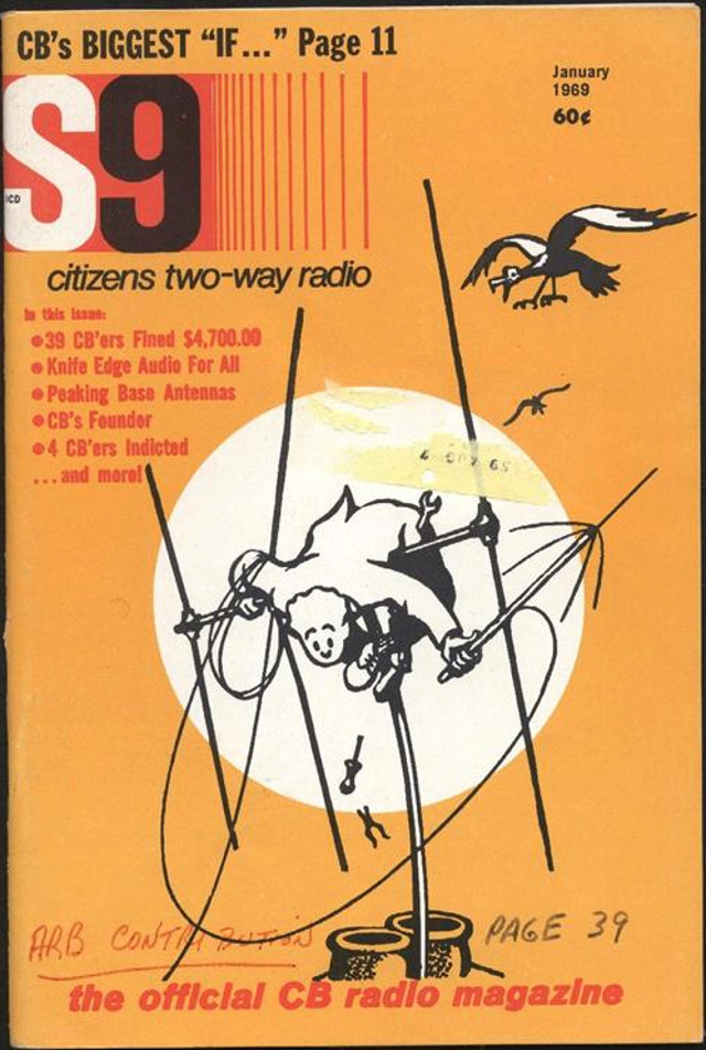 S9  (Magazine (USA) - Page 2 1969_j10