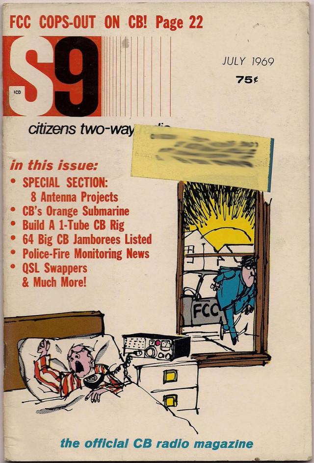S9  (Magazine (USA) - Page 2 1969_j11