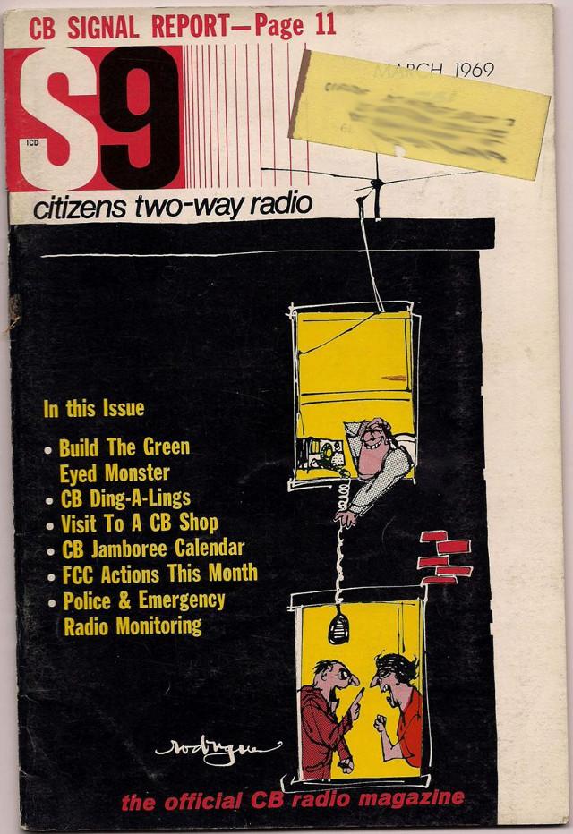 S9  (Magazine (USA) - Page 2 1969_m10