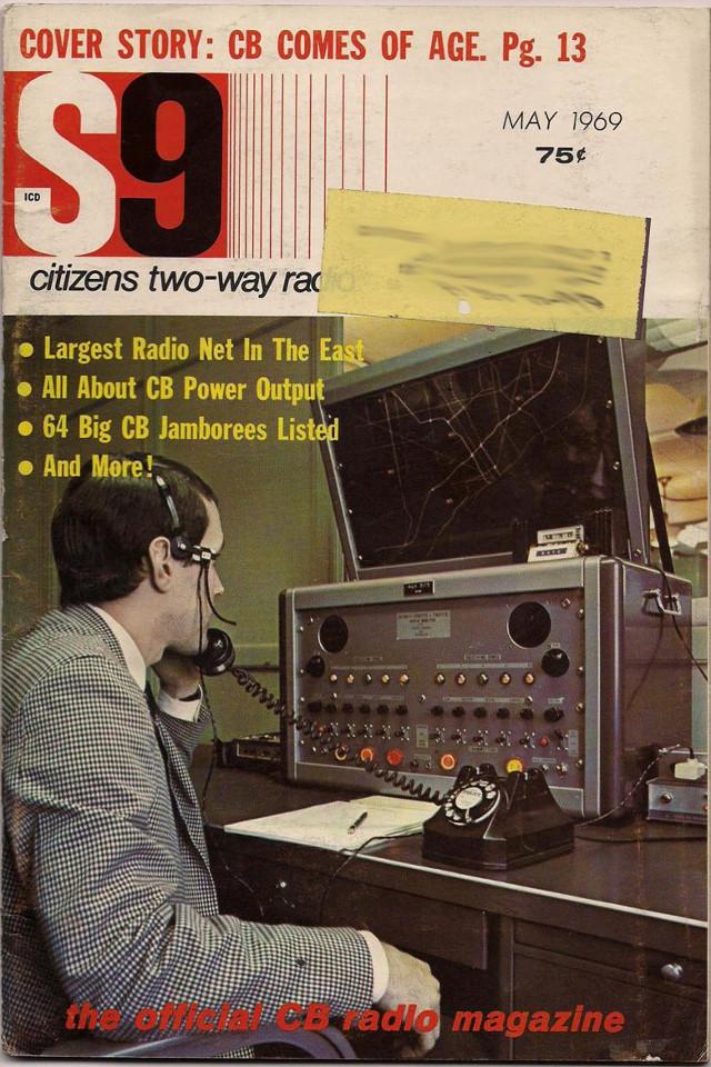 S9  (Magazine (USA) - Page 2 1969_m11
