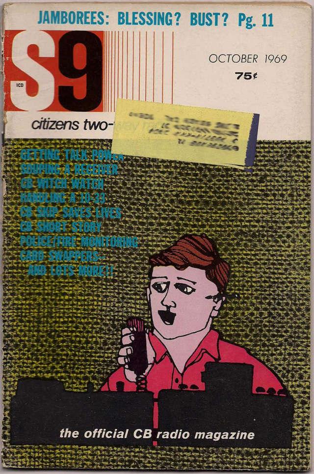S9  (Magazine (USA) - Page 2 1969_o10