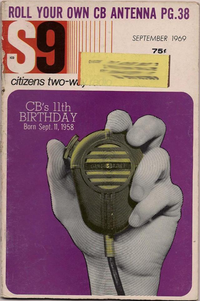 S9  (Magazine (USA) - Page 2 1969_s10