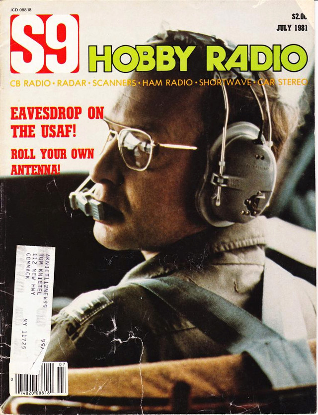 S9  (Magazine (USA) - Page 3 1981_j10