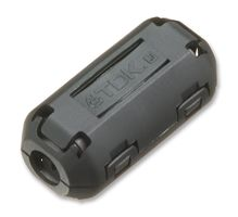 TDK ZCAT 2132-1130 (Filtre) 23646511