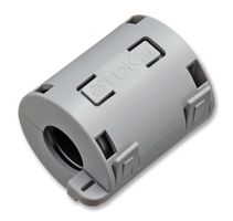 TDK ZCAT 2132-1130 (Filtre) 23646610
