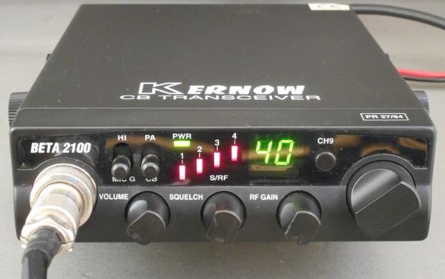 Kernow Beta 2100 (Mobile) 26690510