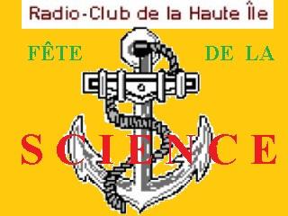 Tag fête sur La Planète Cibi Francophone 2793_210