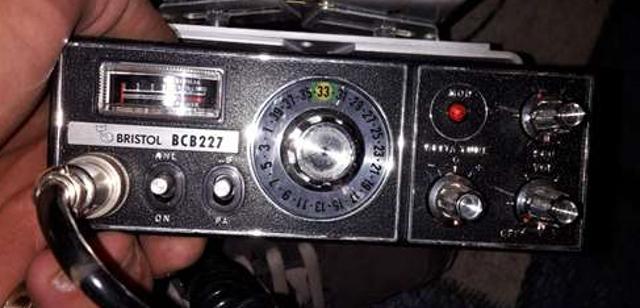 Bristol BCB 227 (Mobile) 7_8_2010