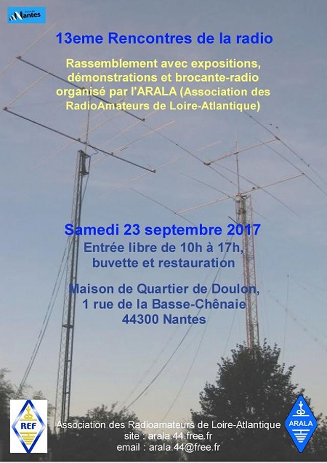 Tag rencontre sur La Planète Cibi Francophone Affich10