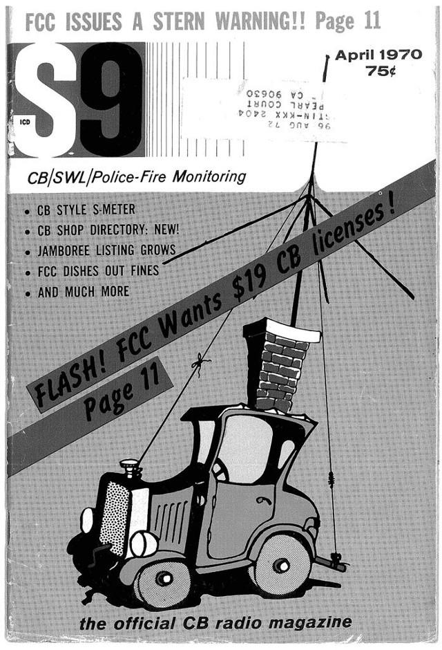 S9  (Magazine (USA) - Page 2 April_11