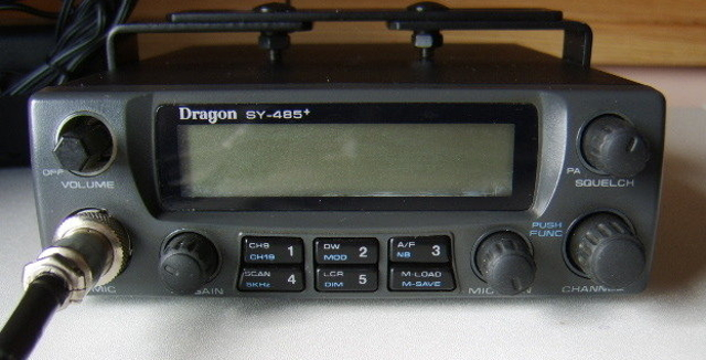 Dragon SY-485+ (Mobile) Awmvas10