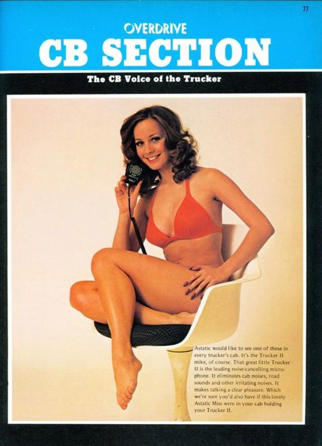 Overdrive - CB Section (Magazine (USA) B529ab10