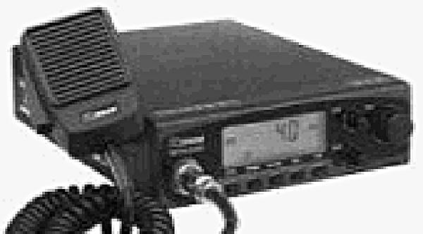 Kernow Beta 5100 (Mobile) Beta5110