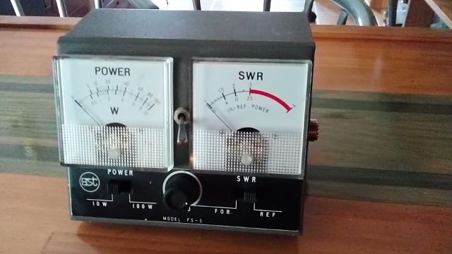 BST FS-5 (Tosmètre / Wattmètre) Bst_fs10