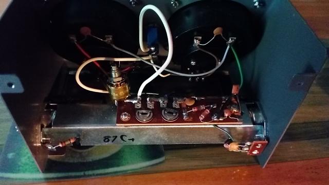 BST FS-5 (Tosmètre / Wattmètre) Bst_fs11