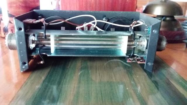 BST SWR-100 (Tosmètre / Wattmètre) Bst_sw12