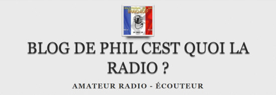 Tag phil sur La Planète Cibi Francophone C_est_10