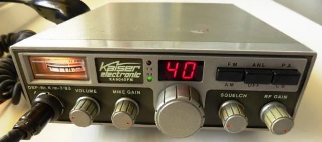 Kaiser KA9040 FM (Mobile) Cb-kai10