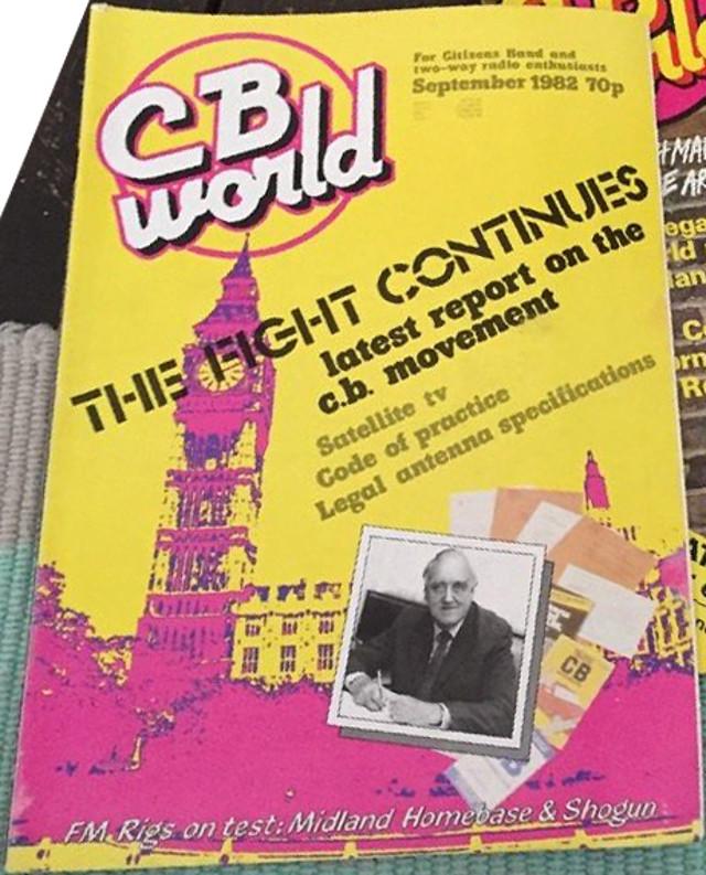 CB World (Magazine (GB) Cb-wor12