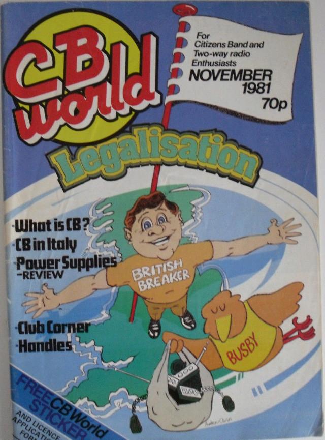 CB World (Magazine (GB) Cb-wor15