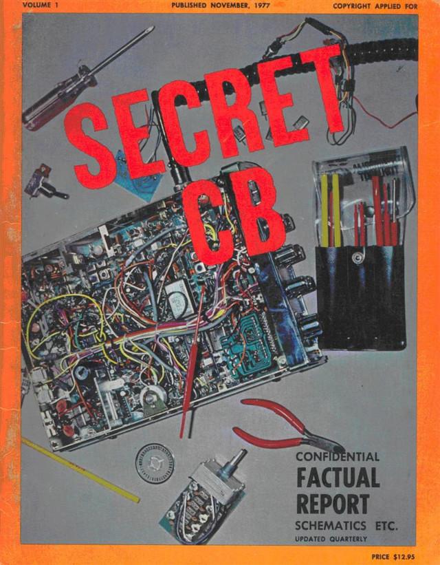 Secret CB Magazine (GB) Cb_sec10