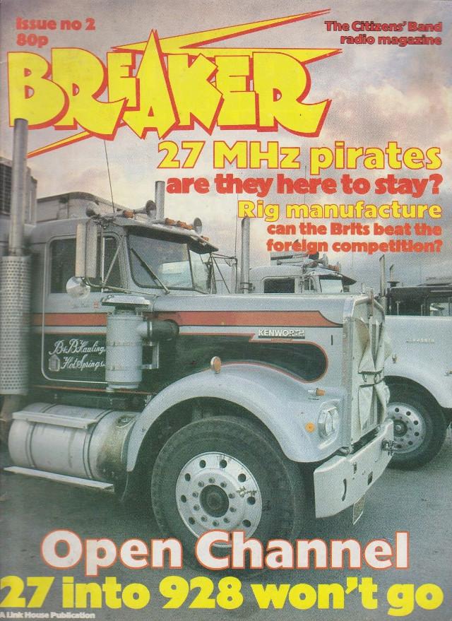 Breaker (Magazine (GB) Citize12