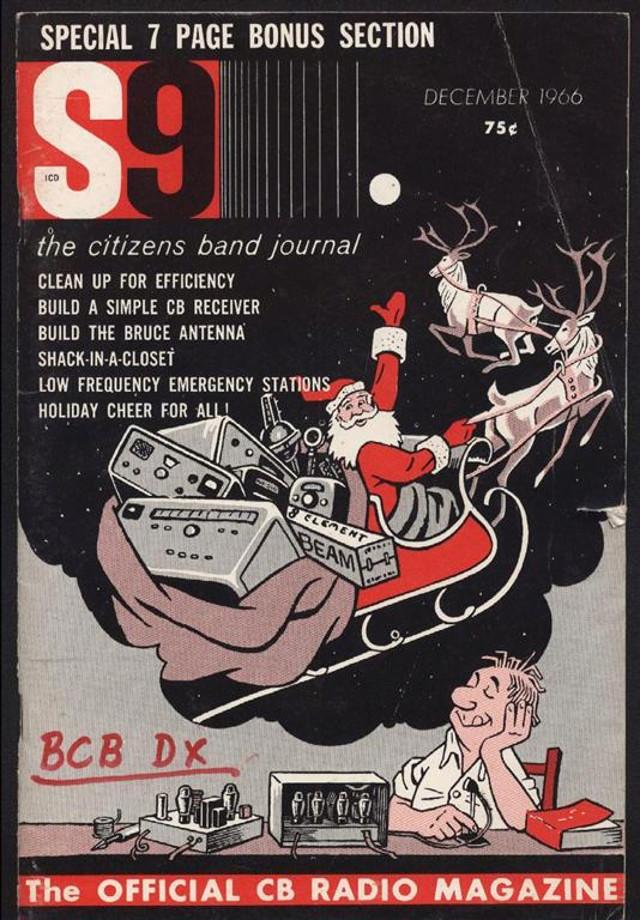 S9  (Magazine (USA) Cover_10