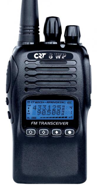 Tag 446 sur La Planète Cibi Francophone Crt-8w10