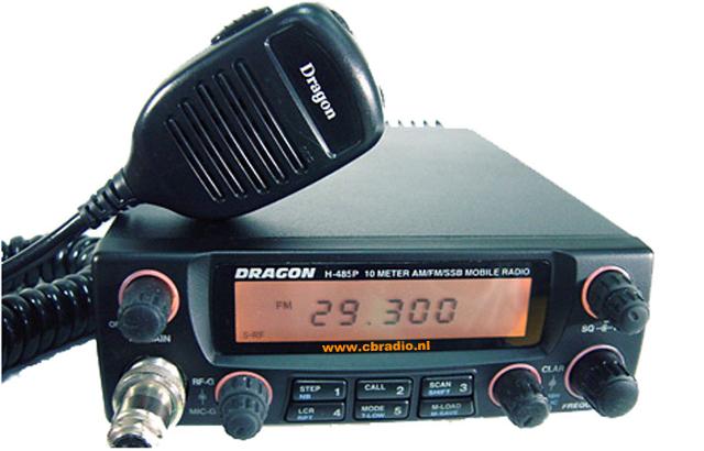 Dragon H-485P (Mobile) Dragon14
