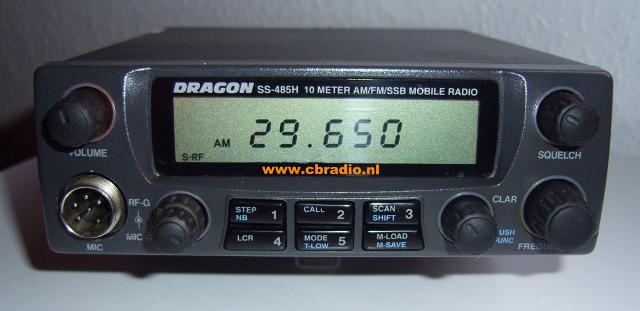 Dragon SS-485H (Mobile) Dragon17