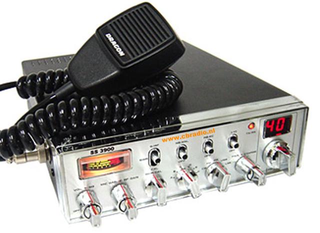 Dragon SS 3900 (Mobile) Dragon21