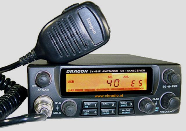 Dragon SY-485P (Mobile) Dragon25