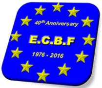 ECBF - European Citizen's Band Fédération E_c_b_10