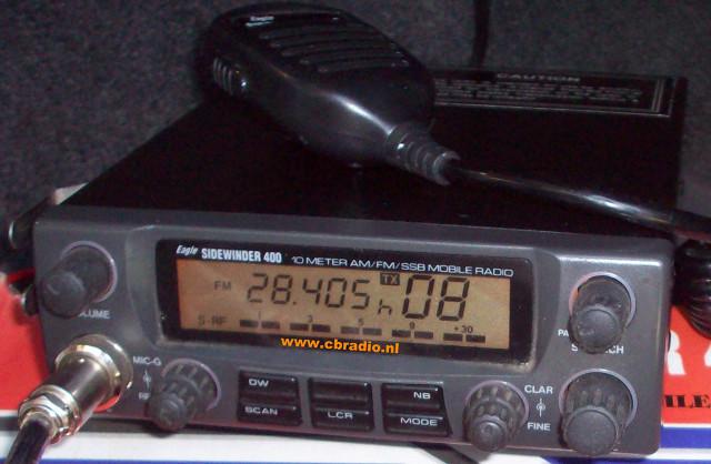 Eagle Sidewinder 400 (Mobile) Eagle_10