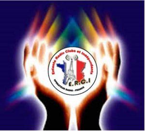 Pessac - E.R.C.I - Entente Radio Clubs et Indépendants (68) Energi10
